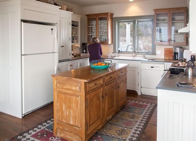 athome_wente9781_kitchen