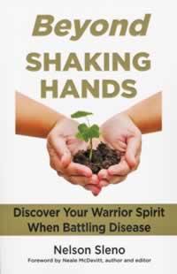 Beyond Shaking Hands