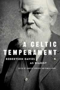 A Celtic Temperament