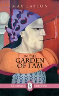 In the Garden of I Am