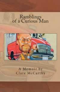 Ramblings of a Curious Man