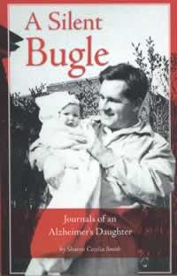 A Silent Bugle