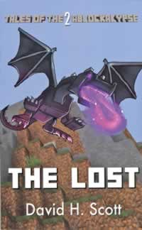 The Lost Tales of the Ablockalypse #2