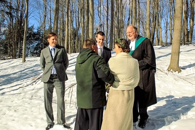 wedding_lauraandxel-1-2