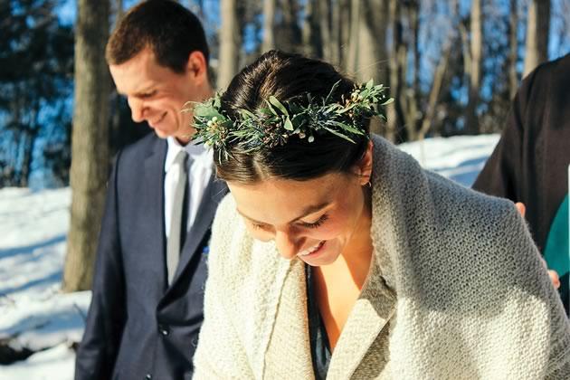 wedding_lauraandxel-4_71