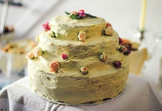 wedding_lauraandxel-cake