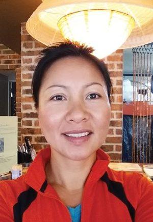 Lien Nguyen, Erin