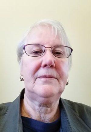 Diane Worobek, Shelburne