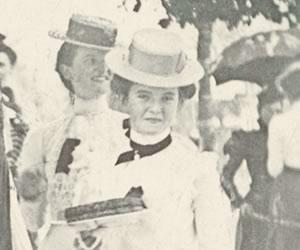 July 1, 1867
