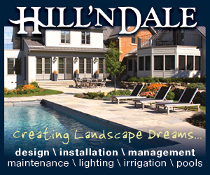 Hill'N Dale Landscaping