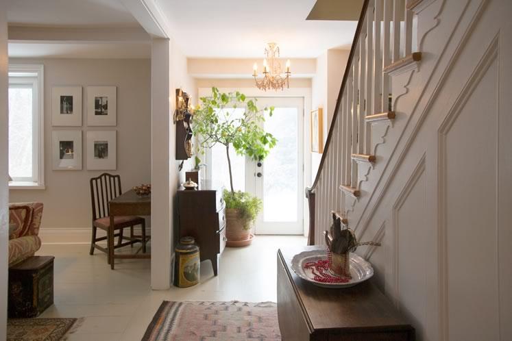 athome_BogertBall_Staircase071A7903