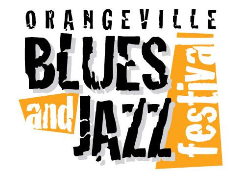 orangeville blues jazz volunteer sign up in the hills