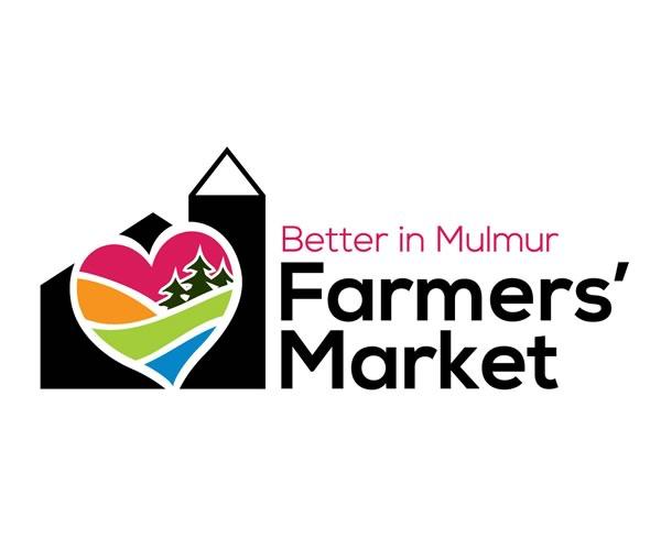 Mulmur Farmer's Market