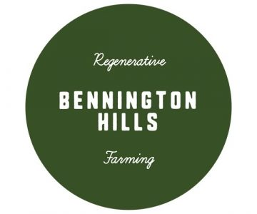 Bennington Hills Farm