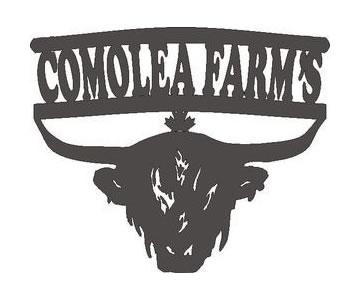 Comolea Farm