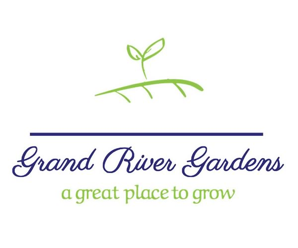 Grand River Gardens