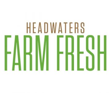 Headwaters Farm Fresh