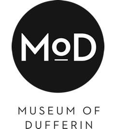 Museum of Dufferin