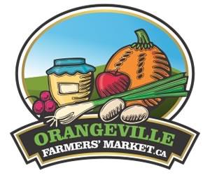 Orangeville Farmers Market