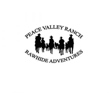 Peace Valley Ranch