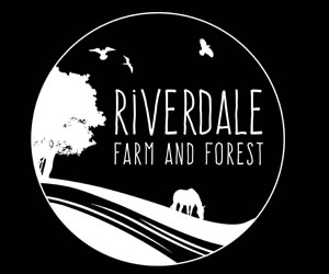 Riverdale Farm & Forest