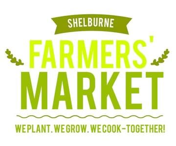 Shelburne Farmers' Market