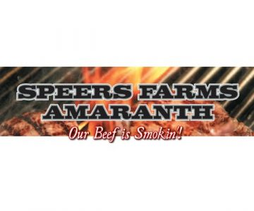 Speers Quality Meats
