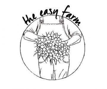 The Easy Farm