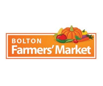 Bolton Farmers' Market