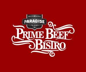 Paradise Farms Prime Bistro