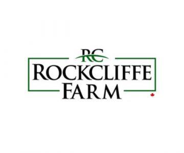 Rockcliffe Farm