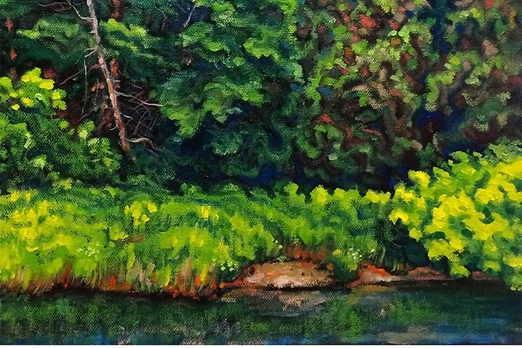 artist_TiborSzakaczki_Riverbank2