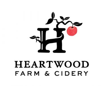 Heartwood Farm & Cidery