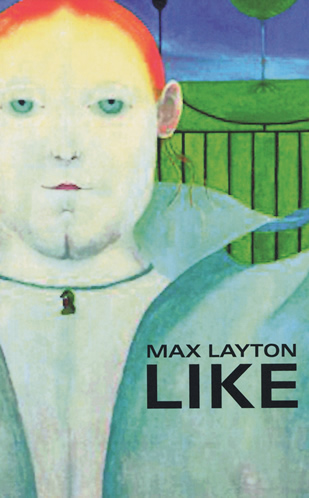 Like by Max Layton