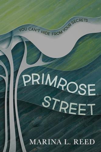 Primrose Street by Marina L. Reed