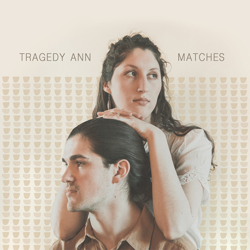 Tragedy Ann Matches
