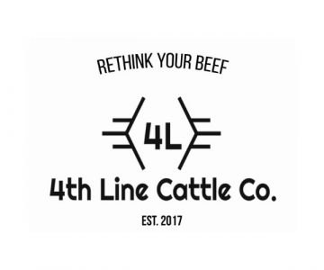 4TH LINE CATTLE CO.