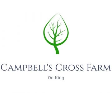 Campbells Cross Farm