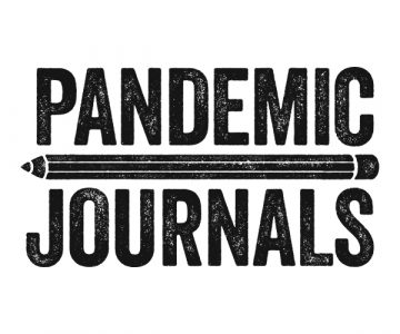 Pandemic Journals