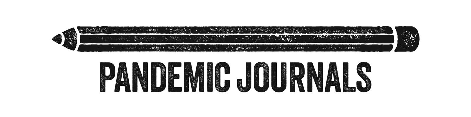 Pandemic Journals
