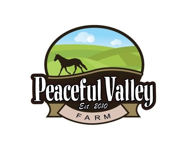 Peaceful Valley Farm