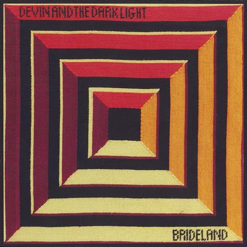 Brideland Devin and the Dark Light
