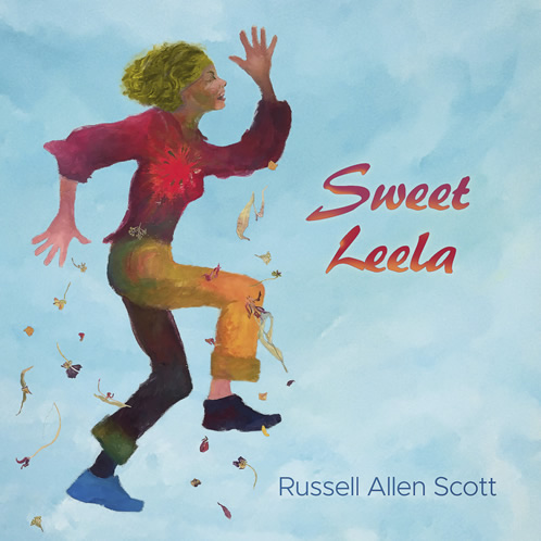 Sweet Leela Russell Allen Scott