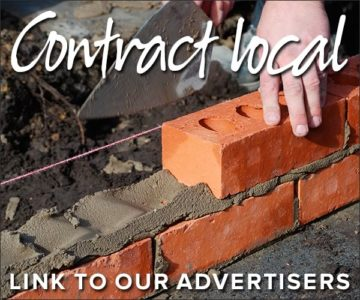 Find a contractor in the hills