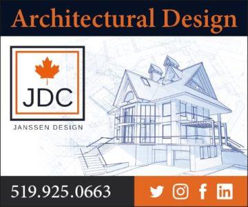 Janssen Design