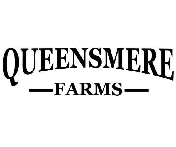 Queensmere Farms