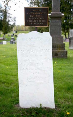 gravestones_8300_DavidWilliams