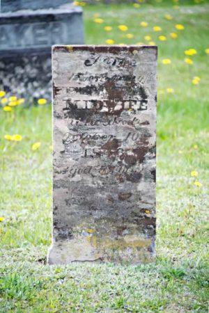 gravestones_8315_EupheniaRowan