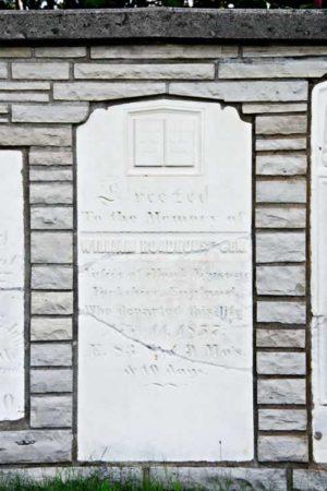 gravestones_8894_RoadhouseWilliam