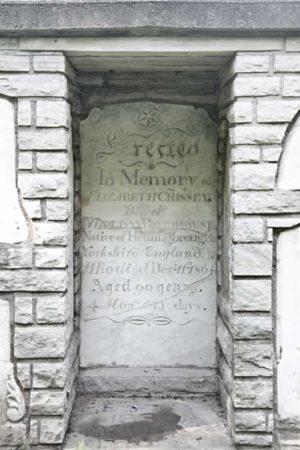 gravestones_8898_RoadhouseElizabeth